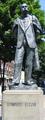 Edward Elgar statue.png