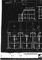 Eendrachtstraat plattegrond en doorsnede3.pdf