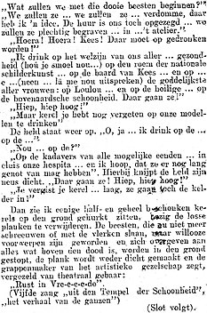 Eenheid no 220 article 01 column 02.jpg