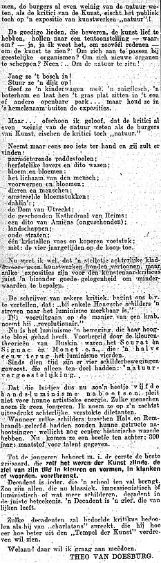 Eenheid no 282 article 01 column 02.jpg
