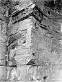 Eglise - Angle avec frise sculptée- ruines - Piève - Médiathèque de l'architecture et du patrimoine - APMH00032903.jpg