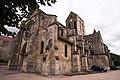 Eglise Auvers-sur-Oise FRA 002.jpg