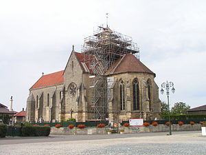 Eglise Perthes.JPG