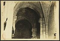 Eglise Saint-Gervais de Saint-Gervais - J-A Brutails - Université Bordeaux Montaigne - 1082.jpg