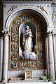 Eglise Saint-Hermeland de Saint-Herblain 13.jpg
