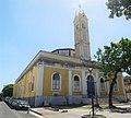 Eglise Saint-Pierre-et-Saint-Paul.jpg