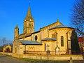 Eglise St Agnan Ogy.JPG