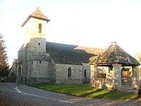 Eglise de Bassignac-le-haut.jpg
