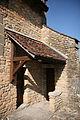 Eglise de Donatyre - 4.jpg