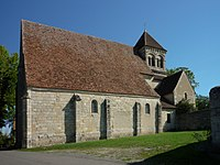 Eglise puy ferrand 03.jpg