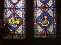 Eglwys Sant Garmon - St Garmon's Church, Llanarmon-yn-Iâl, Denbighshire, Wales 47.jpg