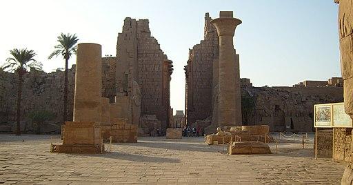 Egypt- (11)