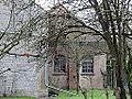 Ehem. Synagoge (Pohl-Göns) 04.JPG