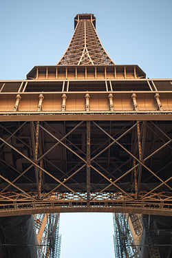Eiffel Tower looking up 3.jpg