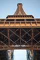 Eiffel Tower looking up 3.jpg