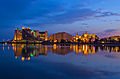 Eilat by the Red Sea (7716813568).jpg