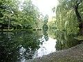 Eimsbütteler Park Am Weiher Bäume (5).jpg
