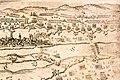 Eine bislang unbekannte Ansicht der Belagerung Regensburgs im Jahre 1634 (7).jpg