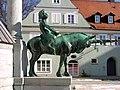 Einhorn - panoramio.jpg