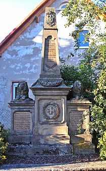 Einselthum Kriegerdenkmal.JPG