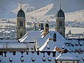 Einsiedeln - Kloster 2013-01-26 13-53-27 (P7700).JPG