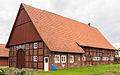 Eisbergen-Weserstr23-0047.jpg