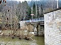 Eisenbach, pont frontalier (105).jpg