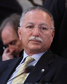 Ekmeleddin İhsanoğlu (1) (przycięte) jpg