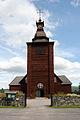 Ekshärad kyrka.jpg