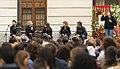 El Ayuntamiento de Madrid apuesta por un San Isidro inclusivo y accesible 03.jpg
