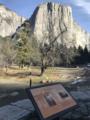 El Capitán en el Parque Nacional Yosemite, CA, Estados Unidos.png