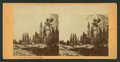 El Capitan, 3,300 ft. high, from Robert N. Dennis collection of stereoscopic views.png