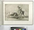 El Cid Campeador lanceando otro toro (NYPL b14923841-1109417).tiff