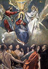 Koronacja Matki Boskiej