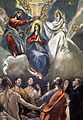 El Greco - The Coronation of the Virgin - WGA10495.jpg