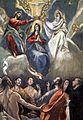 El Greco - The Coronation of the Virgin - WGA10495.jpg