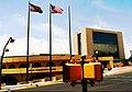 El Paso City Hall.jpg