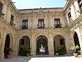 El palacio episcopal - panoramio.jpg