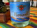 Elba - Napoleon Mineralwasser.jpg