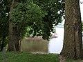 Elbe - panoramio (42).jpg