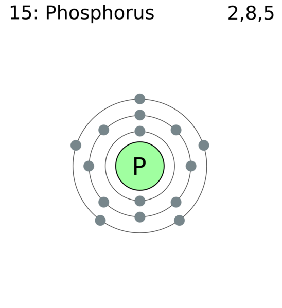 File:Electron shell 015 phosphorus.png