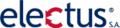 Electus logo lubin.png