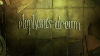 파일:Elephants Dream (2006).webm