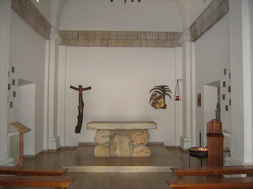 Elias-kirke8