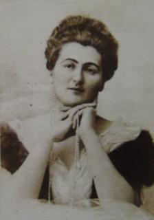 Romanian political figure, cultural preservationist, writer