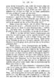 Elisabeth Werner, Vineta (1877), page - 0192.png