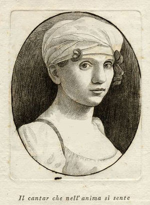Elisabetta Manfredini-Guarmani - Elisabetta Manfredini-Guarmani