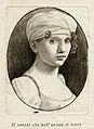 Elisabetta Manfredini.jpg