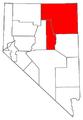 Elko Micropolitan Area.png