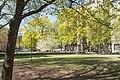 Ellen Keys park 2011 - 5.JPG